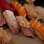 sushi-marche