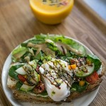Le Pan cooker, restaurant du canal saint Martin, élu meilleur restaurant par le TimeOut ( source internet)