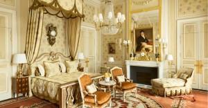 ritz-paris-hotel-suite-imperiale-chambre-marie-antoinette