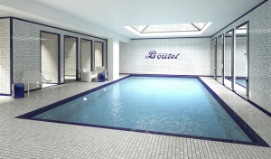 hotel-paris-bastille-boutet-by-mgallery-pool