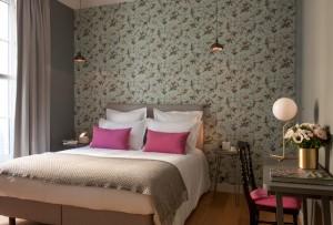 hotelmathisparis-galerie-photo-7