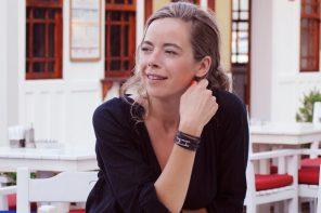 Les bonnes adresses d' Eva Klaass, créatrice de Su Paris