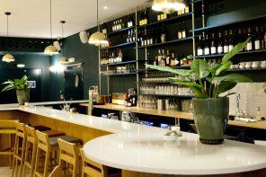 L'adresse secrète du bar clandestin de la Place de Clichy