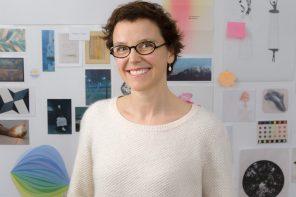 Les bonnes adresses de Constance Guisset, designer