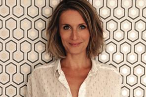 Les bonnes adresses de Cécile Roederer, fondatrice de «Smallable»