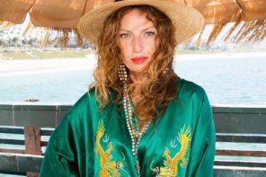 Les bonnes adresses d'Aurélie Saada de «Brigitte»
