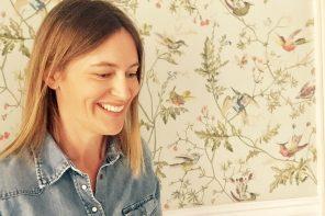Les bonnes adresses d'Anne Williamson, la créatrice de «Nos Chers Enfants»