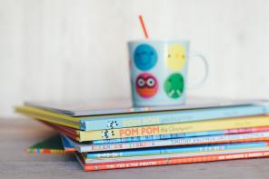 Le Top 5 des livres à offrir ou à lire, pour Noël !