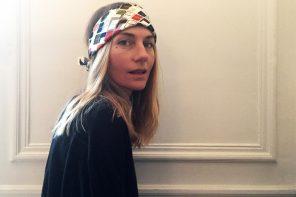 Les bonnes adresses d'Emmanuelle Legavre de «Be Parisian»