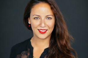 Les bonnes adresses de Sarina Lavagne d'Ortigue, créatrice de Prescription Lab
