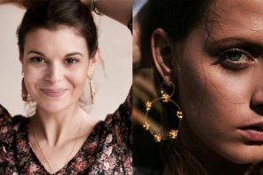 Paris : les 10 adresses coup de cœur d'Elise Tsikis, créatrice de bijoux