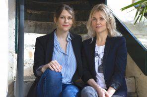 Paris : Les adresses incontournables de Marie-Lorna Vaconsin