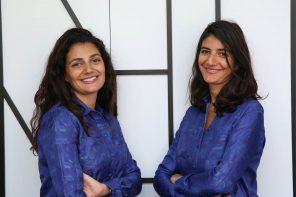 Les bonnes adresses d'Aurélie et Julia,<br />créatrices de Soi Paris