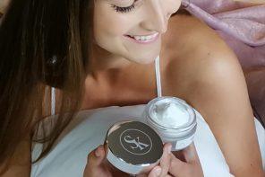Skin Elysées, une gamme de soin capable de détrôner la crème  De La Mer ou La Prairie ?