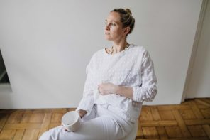 Le Confinterview de Madeleine Ably, créatrice de Sixsoeurs